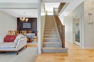 Photo 3: 120 Evergreen Square SW in Calgary: Evergreen Detached for sale : MLS®# A1080172