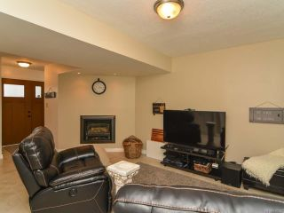 Photo 29: 2924 SUFFIELD ROAD in COURTENAY: CV Courtenay East House for sale (Comox Valley)  : MLS®# 750320