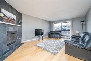 Photo 3: 305 2401 16 Street SW in Calgary: Bankview Apartment for sale : MLS®# C4291595