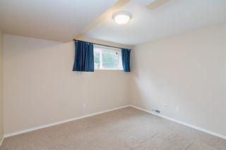 Photo 29: 30 Jean-Baptiste Lavoie Place in Winnipeg: Windsor Park Residential for sale (2G)  : MLS®# 202114449