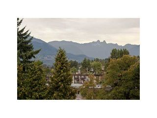 """Photo 19: 604 175 W 2ND Street in North Vancouver: Lower Lonsdale Condo for sale in """"VENTANA"""" : MLS®# V912477"""