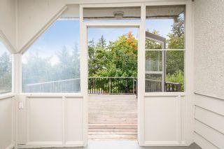 Photo 26: 2750 Northeast 30 Avenue in Salmon Arm: North Broadview House for sale (NE Salmon Arm)  : MLS®# 10168751