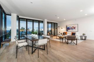 Photo 19: DOWNTOWN Condo for sale : 3 bedrooms : 2604 5th Ave #703 in San Diego