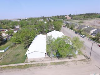 Photo 6: 642 Ursuline Avenue in Bruno: Commercial for sale : MLS®# SK850178