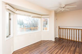Photo 5: 3737 34A Avenue in Edmonton: Zone 29 House for sale : MLS®# E4225007