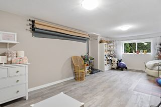 Photo 23: 1256 NESTOR Street in Coquitlam: New Horizons House for sale : MLS®# R2560896