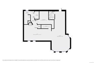 Photo 46: 2274 Anderton Rd in : CV Comox Peninsula House for sale (Comox Valley)  : MLS®# 867203