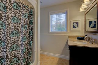 Photo 18: 57 Clearview Drive in Bedford: 20-Bedford Residential for sale (Halifax-Dartmouth)  : MLS®# 202013989