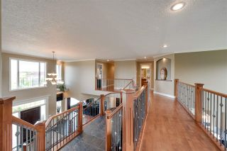 Photo 32: 217 53038 RGE RD 225: Rural Strathcona County House for sale : MLS®# E4208256