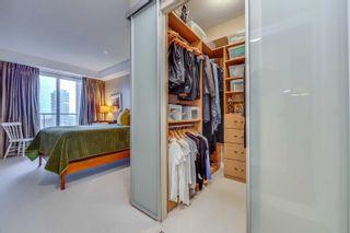 Photo 13: 1605 168 E King Street in Toronto: Moss Park Condo for lease (Toronto C08)  : MLS®# C4645663