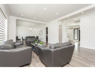 Photo 12: 33978 MCPHEE Place in Mission: Mission BC House for sale : MLS®# R2478044