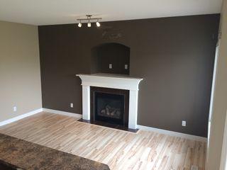 Photo 8: McLaughlin in Spruce Grove: Edmonton House Half Duplex for sale : MLS®# E3419945