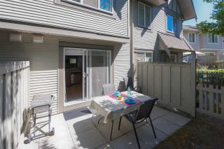 "Photo 20: 132 15175 62A Avenue in Surrey: Panorama Ridge Townhouse for sale in ""Brooklands"" : MLS®# R2487174"