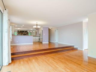 Photo 21: 530 Noowick Rd in : ML Mill Bay House for sale (Malahat & Area)  : MLS®# 877190