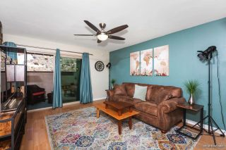 Photo 3: Condo for sale : 2 bedrooms : 5442 Adobe Falls Road 5 in San Diego