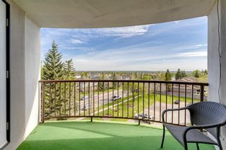 Photo 2: 362 7030 Coach Hill Road SW in Calgary: Coach Hill Apartment for sale : MLS®# A1152686