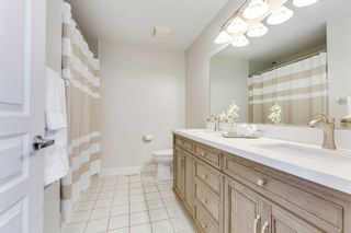 Photo 29: 2319 Briargrove Circle in Oakville: West Oak Trails House (2-Storey) for sale : MLS®# W5195528