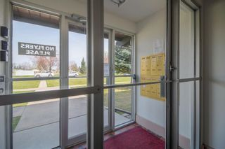 Photo 25: 102 4200 Forestry Avenue S: Lethbridge Apartment for sale : MLS®# A1096914