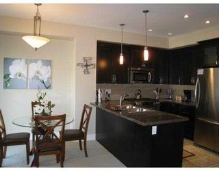 """Photo 7: 221 SALTER Street in New Westminster: Queensborough House for sale in """"PORT ROYAL MARMALADE SKY"""" : MLS®# V874619"""