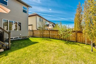 Photo 47: 7 KINGSTON View SE: Airdrie Detached for sale : MLS®# A1109347