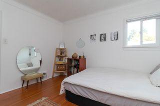 Photo 13: 2659 Prior St in : Vi Hillside Half Duplex for sale (Victoria)  : MLS®# 877960