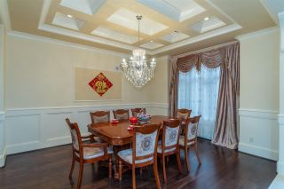 Photo 9: 6668 MAPLE Road in Richmond: Woodwards House for sale : MLS®# R2544598