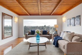 Photo 14: KENSINGTON House for sale : 4 bedrooms : 4860 W Alder Dr in San Diego