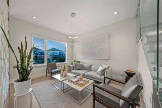 Photo 4: 12410 ALLISON Street in Maple Ridge: Northwest Maple Ridge House for sale : MLS®# R2569745