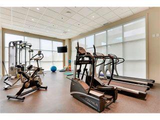 Photo 30: 606 530 12 Avenue SW in Calgary: Connaught Condo for sale : MLS®# C4027894