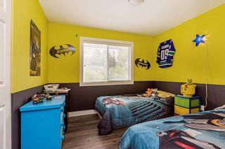 Photo 12: 12090 269 Street in Maple Ridge: Northeast House for sale : MLS®# R2164052
