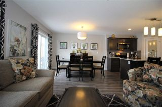 Photo 20: 10 ROBIN Way: St. Albert House Half Duplex for sale : MLS®# E4229220