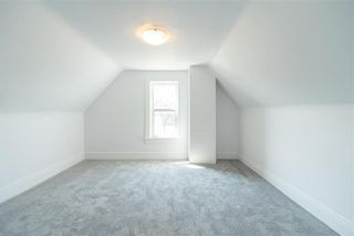 Photo 19: 692 Furby Street in Winnipeg: West End Residential for sale (5A)  : MLS®# 202117061