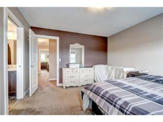 Photo 13: 17 PANTON View NW in Calgary: Panorama Hills House for sale : MLS®# C4046817