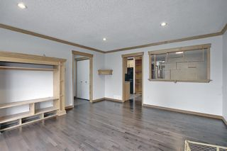 Photo 6: 4527 26 Avenue SE in Calgary: Dover Semi Detached for sale : MLS®# A1105139