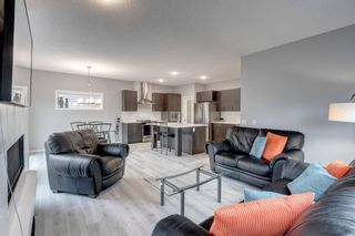 Photo 18: 8 Walgrove Landing SE in Calgary: Walden Detached for sale : MLS®# A1145255