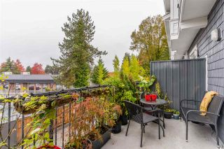 "Photo 14: 42 15152 91 Avenue in Surrey: Fleetwood Tynehead Townhouse for sale in ""FLEETWOOD MAC"" : MLS®# R2511507"