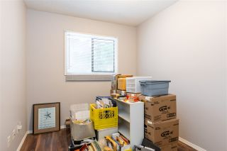 Photo 11: 4 1199 6TH Avenue in Hope: Hope Center Townhouse for sale : MLS®# R2543351