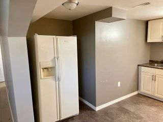 Photo 24: 6607 94B Avenue in Edmonton: Zone 18 House for sale : MLS®# E4264305