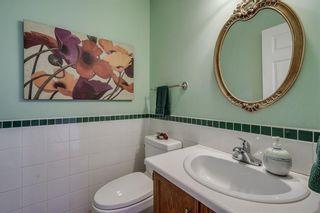 Photo 30: 176 HAWKLAND Circle NW in Calgary: Hawkwood Detached for sale : MLS®# C4272177