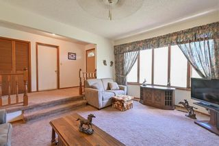 Photo 9: 68081 PR 212 RD 30E Road in Cooks Creek: Cook's Creek Residential for sale (R04)  : MLS®# 202122335