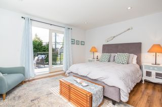 "Photo 15: 2882 MCKENZIE Avenue in Surrey: Crescent Bch Ocean Pk. House for sale in ""Crescent Beach"" (South Surrey White Rock)  : MLS®# R2460460"