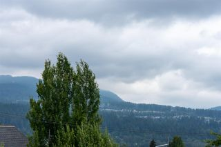 Photo 2: C 2331 ST JOHNS Street in Port Moody: Port Moody Centre Townhouse for sale : MLS®# R2479711