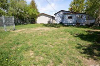 Photo 14: 945 Stadacona Street East in Moose Jaw: Hillcrest MJ Residential for sale : MLS®# SK857131