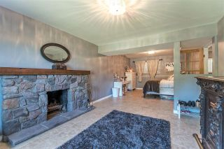 Photo 13: 15828 PROSPECT Crescent: White Rock House for sale (South Surrey White Rock)  : MLS®# R2184591