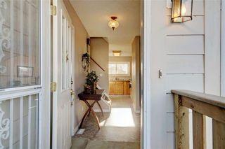 Photo 3: 405 6 Street: Irricana Detached for sale : MLS®# C4283150
