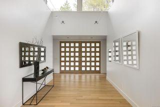 Photo 35: 944 Island Rd in : OB South Oak Bay House for sale (Oak Bay)  : MLS®# 878290