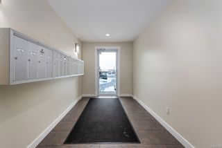 Photo 18: 22 115 20th St in : CV Courtenay City Condo for sale (Comox Valley)  : MLS®# 866442