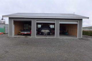 Photo 7: 3892 180 Street in Surrey: Serpentine House for sale (Cloverdale)  : MLS®# R2430266