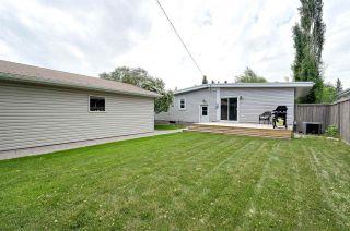 Photo 5: 8213 152 Street in Edmonton: Zone 22 House for sale : MLS®# E4234893
