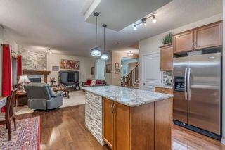 Photo 7: 15 Cranleigh Link SE in Calgary: Cranston Detached for sale : MLS®# A1115516